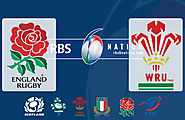 England vs Wales Match Prediction & Preview