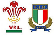 Wales vs Italy Match Prediction & Preview