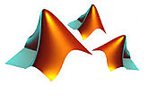 MATLAB Assignment Help in UAE