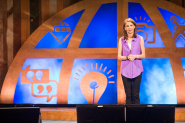 Reflection with Gretchen Rubin