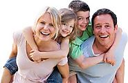 Family Counselling Singapore Singapore Classifieds - SGClassic.com