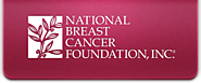 What Is Metastatic Breast Cancer?
