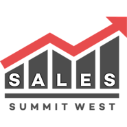 Sales Summit West 2018