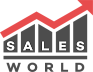 Sales World 2018