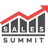 Sales Summit 2018