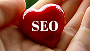 Why love SEO had been so popular in digital marketing till now