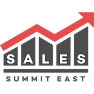 Sales Summit East 2019