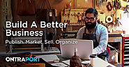 Business Automation | ONTRAPORT