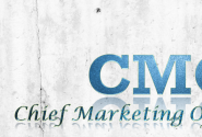 Get in touch with eSalesData Chief Marketing Officers List
