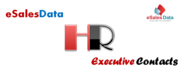 HR Executives Mailing List - CVD Level Executives