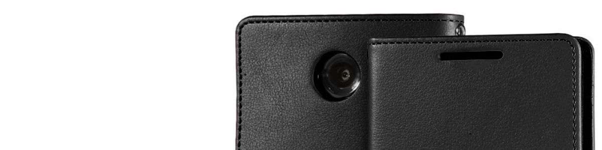 Headline for Top Ten Best Nexus 6 Case Covers For the Money