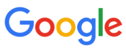 safer internet day 2016: Google security features by google