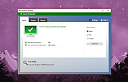 How to turn off Windows Defender - techyuga.com