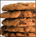 Tracking cookies - mechanisms to track intent and interest via website interaction