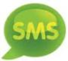 Auto-SMS - sending text messages to people who enter your database via mobile, web or other lead capture methods