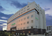 Fortis Healthcare Bangalore Hospital | India