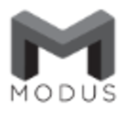 Modus Raises $10M For Data Driven Approach To E-Discovery