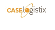 Thomson Acquires CaseLogistix
