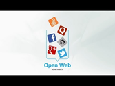 Dice Open Web