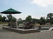 Manheim Township, PA - Official Website - Destination Playground