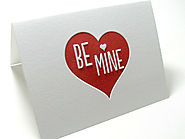 Valentines Day Cards 2016| Happy Valentine Cards 2016 Ideas, Funny, Printable