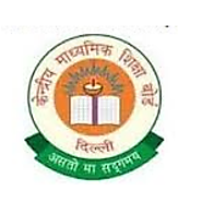 CBSE 12th class Result 2016 cbseresults.nic.in, Check CBSE 12th Result 2016 Name wise