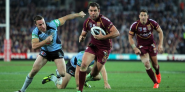 Origin III - Match preview
