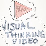 Visual Thinking Video. ¿Qué es y por qué usarlo?