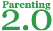 Parenting 2.0: Parenting 2.0 – Raising Humanity Collaboratively and Consciously