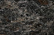 Granite is beautiful