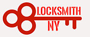 24 Hour Locksmith Staten Island
