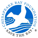 Chesapeake Bay Foundation Blog