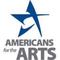Americans for Arts Blog