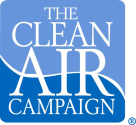 Clean Air Campaign Blog