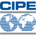 CIPE Development Blog