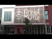 Bread for the City Blog