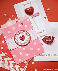 Free Valentines Day Printables Cards Ideas Kids Crafts4jpg