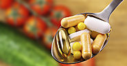Why Multivitamins Might Do More Harm Than Good