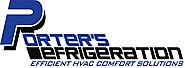 Online Find Quality Refrigeration Services In Canada