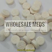 Buy Adderall 30mg Online Order Now Adderall 30mg | No Rx