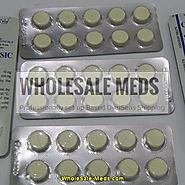 Buy Codogesic 15mg Online Order Now Phosphate | No Rx