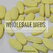 Buy Hydrocodone Online Order Now Watsons 853 | No Rx
