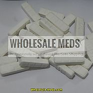 Buy Onax 2mg Online Order Now Alprazolam 2mg | No Rx