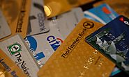 How to Ensure you are Complying with PCI DSS
