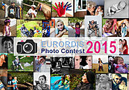 EURORDIS Photo Contest