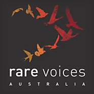 Australian Experience of Living with a Rare Disease, The