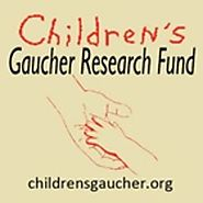 Children's Gaucher Research Fund, Family Stories