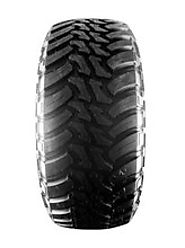 AMP Terrain Master Offroad Radial Mud Tire M/T 285/55R20