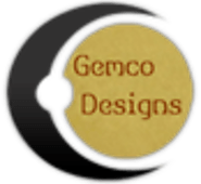 Wholesale Victorian Jewerly and Silver Carved Gemstone Jewelry - Gemco Designs
