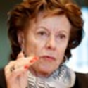 Neelie Kroes (NeelieKroesEU) on Twitter